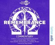Remembrance [Audio]