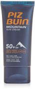 Piz Buin Mountain Sun Cream with SPF 50 50 ml