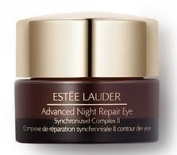 Estee Lauder Advanced Night Repair EYE Synchronised Complex II - Travel Size 5ml
