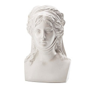 """Bust """"Queen Louise of Prussia"""", 14 cm"""