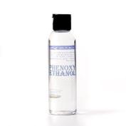 Phenoxyethanol Preservative Liquid 125g