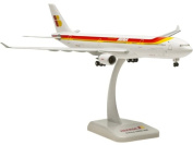 hogan Wings 1/200 A330-300 Iberia