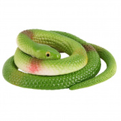 Pinzhi® Fake Snake Pretend Trick Toy Pranks