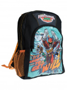 Power Rangers Backpack Power Rangers Dino Charge