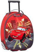 Disney by Samsonite Children's Luggage Wonder Upright 45/16, 23.5 Litres, Multicolour 62306-4408