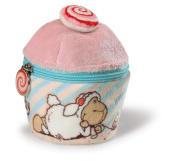 NICI Cupcake Purse