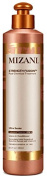 Mizani Strength Fusion Post-Chemical Treatment Ultra Sealer Leave-In Conditioner 250ml