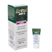 Ecrinal Hair Loss Shampoo for Women with ANP2+ 200ml & .150ml Bonus Tube