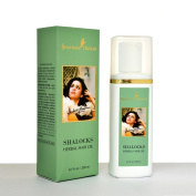 Shahnaz Husain Shalocks Ayurvedic Herbal Hair Oil