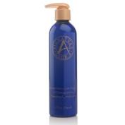 Signature Club A by Adrienne Precious Moroccan Argan Oil & Pomegranate Shampoo/Conditioner 240ml