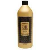 Matrix Oil Wonders Micro-Oil Shampoo, 1000ml Pack of 2