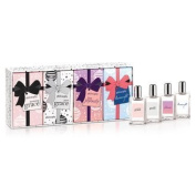 Philosophy Wishing You Grace, Love and Joy Coffret - 4 ct by Philosophy