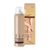 [PS02] AirStocking Premier Silk 120g Natural