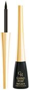 Golden Rose Liquid Eyeliner Dipliner