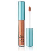 e.l.f. Limited Editon Aqua Beauty Molten Liquid Eyeshadow - 57031 Molten Bronze