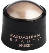 Kardashian Beauty DashLight Strobing Dome ~ Honey Moon