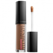 AMAZING COSMETICS Illuminate Concealer