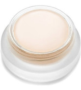 """""""Un"""" Cover-Up 000 170ml by RMS Beauty"""