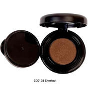 J. Cat Cushion Compact - CCC108 Chestnut