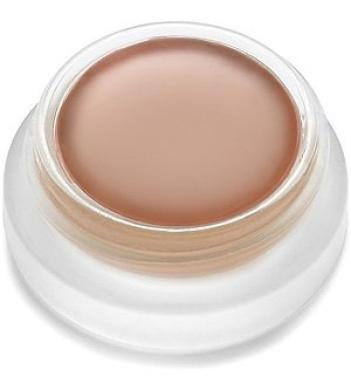 Lip2Cheek Spell 4.82 g by rms beauty