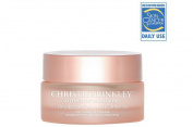 Christie Brinkley Authentic Skincare Recapture Day + IR Defence SPF 30.- Anti-Ageing Treatment Cream 1.5-oz./45mL.