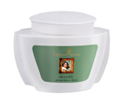 Shahnaz Husain Shalife Night Cream Salon Size