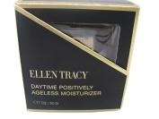 Ellen Tracy Daytime Positively Ageless Moisturiser 50ml