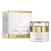 Allegresse 24K Gold Bio Anti Wrinkle Cream 50ml