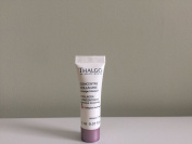 Thalgo 'Collagen' Concentrate, Deluxe Travel Size, , 0ml