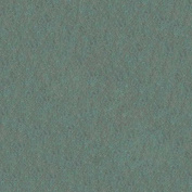 National Nonwovens WCF001SQ0539 Blue Spruce Square Wool Felt, 90cm x 90cm
