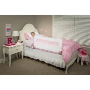 Regalo Guardian Swing Down Safety Bed Rail, 110cm Long and 50cm Tall