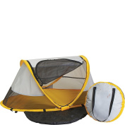 Sunshine, Convenient Zipper Baby Peapod with Carry/Storage Bag