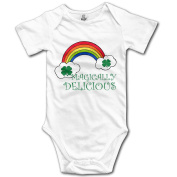 Magically Delicious Baby Outfits Baby Romper For Baby