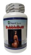 Bubble Butt Enhancement | Enlargement Capsules | PILLS