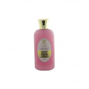 Trumpers Coral Skin Food - 200ml Travel