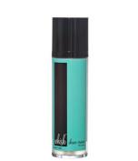 Whish Shave Cream ~ Blue Agave ~ 5 Fl Oz/150 mL