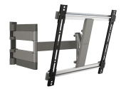 TV Wall Mount 180°, Swivel and Tilt or Full Motion - THIN series by Vogel's, 245