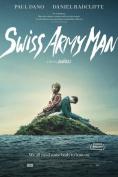 Swiss Army Man [Region 4]