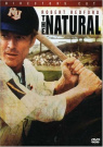 The Natural: [Region 4] [Special Edition]