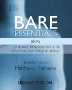 Bare Essentials