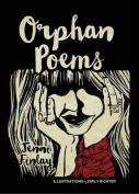 Orphan Poems