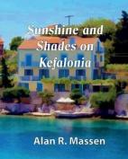 Sunshine and Shades on Kefalonia