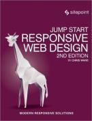Jump Start Responsive Web Design