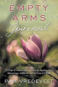 Empty Arms Journal