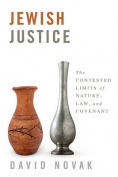 Jewish Justice