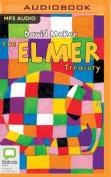 The Elmer Treasury [Audio]