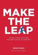 Make the Leap
