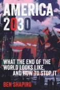 America 2030
