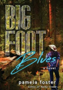 Bigfoot Blues (Bigfoot)
