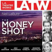 The Money Shot [Audio]